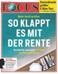 Focus Nachrichtenmagazin No 20 vom 14 Mai 2016-Titelstory_Seite_1