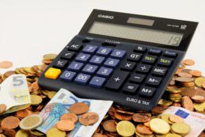 Zinsen oder Rendite