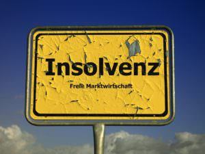 insolvency-593750_1280